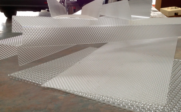 Perspex Sheet Acrylic Sheets Sheeting Plastic