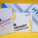 Sheet plastic Ballarat
