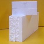 Polystyrene foam Ballarat
