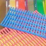 PVC mats Ballarat